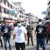 Barokah Lubuklinggau di Idul Fitri, Corona Sembuh Meningkat Jadi 12 Orang