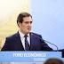 """CEOE ve el pacto con Bildu como un """"desprecio indignante al diálogo social y una irresponsabilidad mayúscula"""