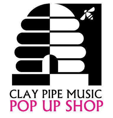 https://claypipe.bigcartel.com/