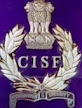 CISF Recruitment 2021 - 690 Assistant Sub Inspector Post Vacancy@CISF