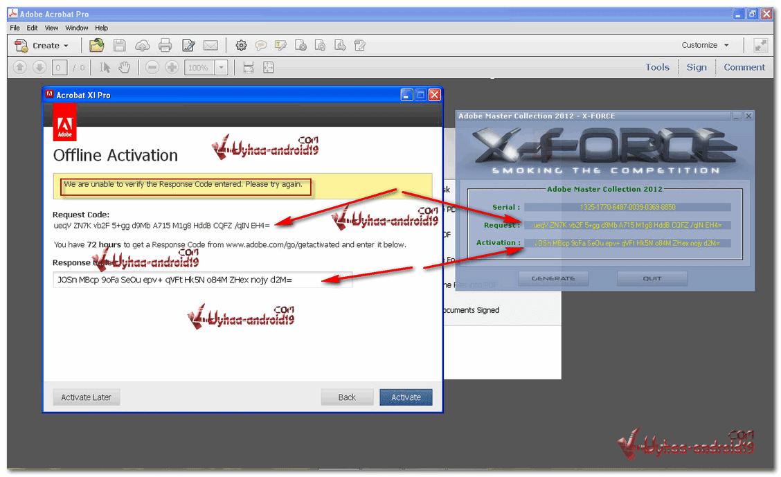 Adobe-Acrobat-XI-Pro-11-0-0- -Crack-SKIDROW