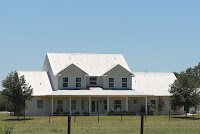 Grandes viviendas