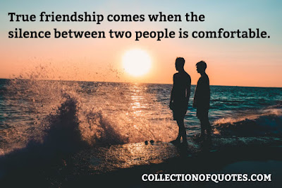 old friendship quotes with images
