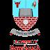 University of Botswana Careers - February 2017