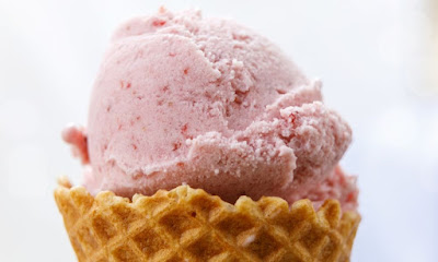 How to Start a Sweet Ice Cream Business