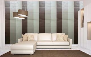 wall decor paper just decor