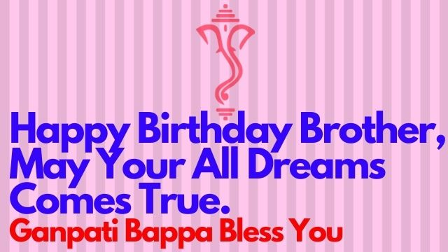 Happy-Birthday-Wishes-For-Brother-In-English