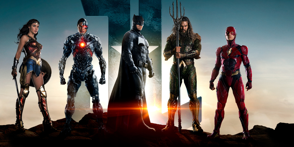 Justice League: Zack Snyder would have already shown his montage to DC
