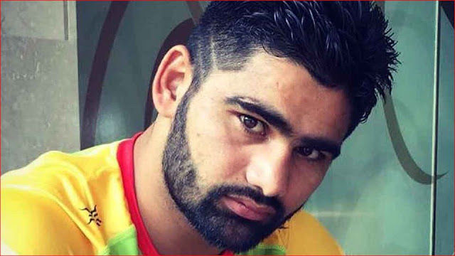 pardeep narwal ki photo download