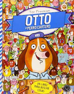 10 libros juego 65