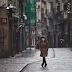 El Ayuntamiento de Pamplona suspende la celebración de los Sanfermines 2020 en julio