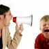 5 Kata yang Mampu Menyakiti Hati Anak