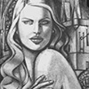 Sketch os Karolina K.