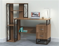 Affordable Home Office Desk