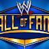 Novo Rumor para o Hall of Fame da WWE