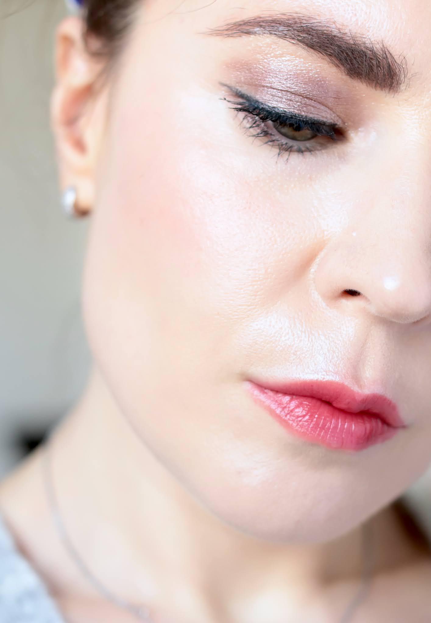 Make Up For Ever Aqua Resist Mascara Crayon Sourcils