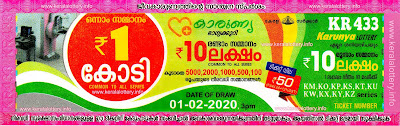 "keralalottey.info, ""kerala lottery result 1 2 2020 karunya kr 433"", 1th February 2020 result karunya kr.433 today, kerala lottery result 1.2.2020, kerala lottery result 1-2-2020, karunya lottery kr 433 results 01-02-2020, karunya lottery kr 433, live karunya lottery kr-433, karunya lottery, kerala lottery today result karunya, karunya lottery (kr-433) 1/02/2020, kr433, 1/2/2020, kr 433, 01.02.2020, karunya lottery kr433, karunya lottery 1.2.2020, kerala lottery 1/2/2020, kerala lottery result 1-2-2020, kerala lottery results 1 2 2020, kerala lottery result karunya, karunya lottery result today, karunya lottery kr433, 1-2-2020-kr-433-karunya-lottery-result-today-kerala-lottery-results, keralagovernment, result, gov.in, picture, image, images, pics, pictures kerala lottery, kl result, yesterday lottery results, lotteries results, keralalotteries, kerala lottery, keralalotteryresult, kerala lottery result, kerala lottery result live, kerala lottery today, kerala lottery result today, kerala lottery results today, today kerala lottery result, karunya lottery results, kerala lottery result today karunya, karunya lottery result, kerala lottery result karunya today, kerala lottery karunya today result, karunya kerala lottery result, today karunya lottery result, karunya lottery today result, karunya lottery results today, today kerala lottery result karunya, kerala lottery results today karunya, karunya lottery today, today lottery result karunya, karunya lottery result today, kerala lottery result live, kerala lottery bumper result, kerala lottery result yesterday, kerala lottery result today, kerala online lottery results, kerala lottery draw, kerala lottery results, kerala state lottery today, kerala lottare, kerala lottery result, lottery today, kerala lottery today draw result"