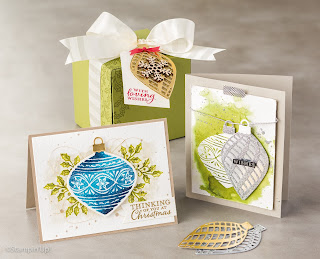Stampin' Up! Independent Demonstrator Susan Merrey, Craftyduckydoodah!