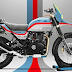 Millenai Motorcycles: Bikes, Kits, Prices, Designs