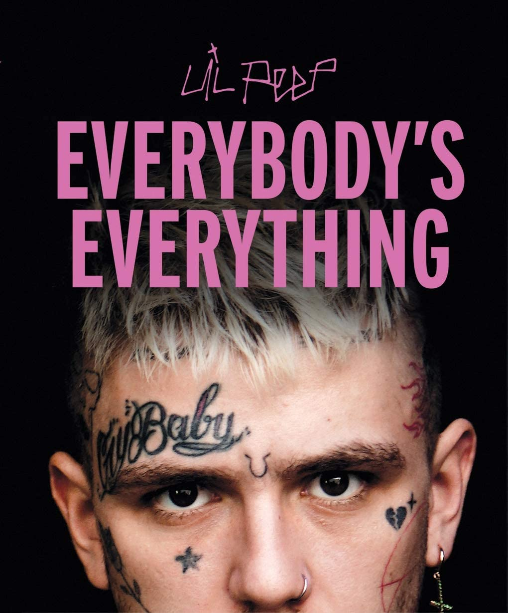 Everybodys Everything
