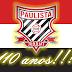 Paulista - 110 anos! História já teve seis parcerias