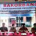 Rakorbang Kampung Pondok, Rp 1,08 Miliar Dana Pokir Iswanto Kwara Gelontorkan di Tahun 2021 Ini