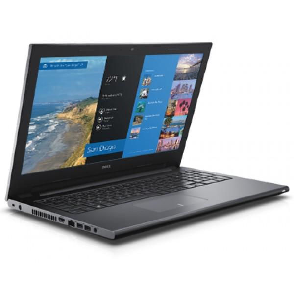 Dell Inspiron 3543 i5