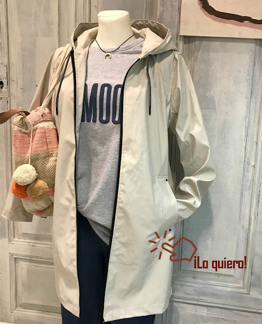https://pan-blanco-moda.myshopify.com/collections/prendas-exteriores/products/parka-1