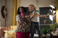 Gifted (2016) Octavia Spencer and McKenna Grace Image 1 (36)