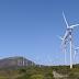 Parque Eólico em Sento Sé vai fornecer energia para fábrica da Coca-Cola