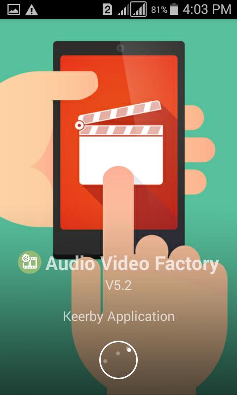 Best Video Comoressor App