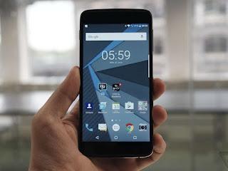 cara-mengganti-touchscreen-smartphone.jpg