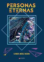 http://editorialcirculorojo.com/personas-eternas/