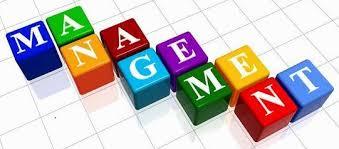Pengertian Manajemen, Karakteristik dan Tugas Manajer, Tingkatan Manajemen, Keterampilan Manajer, Fungsi Manajemen, Alat-alat Manajemen, dan Bidang-Bidang Manajemen Beserta Penjelasannya Terlengkap