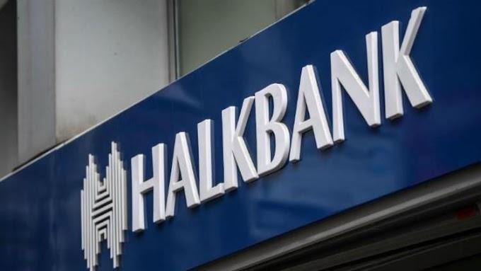 Halkbank personel alım ilanı