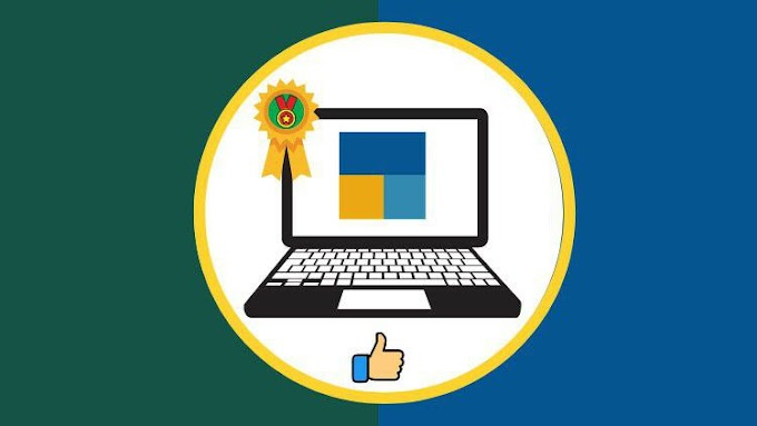 Tally Erp 9 + Tally Prime + GST 2021 - Certificate Course [Free Online Course] - TechCracked