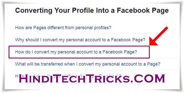 Get-5000-Facebook-Page-Likes-Hindi