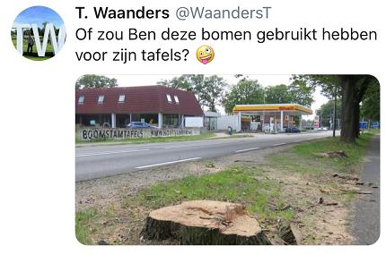 https://twitter.com/waanderst