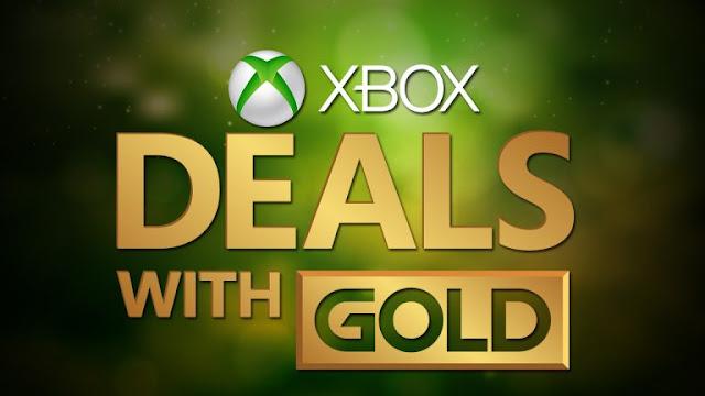 مايكروسوفت تعلن عن إنطلاق أكبر حملة تخفيضات على جهاز Xbox One ، إليكم تفاصيلها ..
