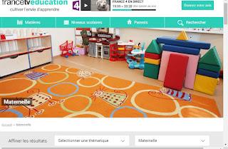 http://education.francetv.fr/matiere/eveil/dossier/jeux-d-eveil-3-7-ans