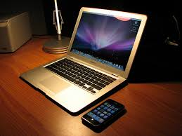 Leave Your laptop Idle - to keep it cool