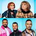 [ÁUDIO] Suécia: Aceda aos excertos das canções da semifinal 2 do 'Melodifestivalen 2021'