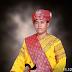 Objek Wisata Air Terjun Siburai-Burai Durian Tibarau Kecamatan Kinali Yang Mempesona