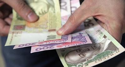 Нацбанк спростив валютообмінні операції