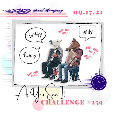 challenge 259