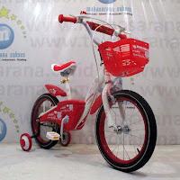 Sepeda Anak Maximus