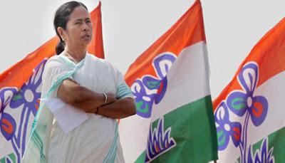 Trinamool Congress chief Mamata banerjee