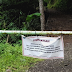 Seluruh Wisata Alam Gunung Ciremai Ditutup Akibat Covid 19