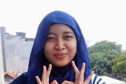 Violet Hijab get F#k3d