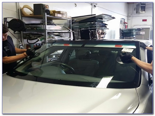 Buy Auto GLASS WINDOW Replacement Cost near me